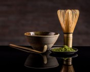bamboo, beverage, black, bowl, ceremony, drink, gourmet, green, healthy, japanese, matcha, organic, spoon, tea, tradition, traditional, utelsils, whisk, organic, speciality, organic speciality, organic tea, speciality tea, speciality organic