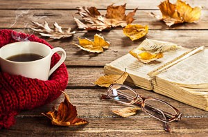 autumn, beverages, book, calm, comfort, composition, concept, countryside, cozy, domestic, fall, farm, free time, garden, glasses, hobby, home, hot drink, learn, leaves, leisure, lifestyle, literature, moody, peaceful, pension, picnic, reading, relax, relaxation, rest, retired, rural, rustic, scarf, scene, scenery, season, seasonal, still life, study, table, tea, terrace, vintage, warm, weekend, wood background, wooden background, organic, speciality, organic speciality, organic tea, speciality tea, speciality organic