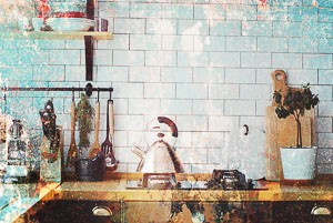apartment, art, bokeh, clean, coner, cosiness, cozy, decorative, defocused, design, desk, dining room, dinner, domestic, drink, faded, filter, flower, food, furniture, home, house, household appliances, indoor, industrial, interior, kitchen, knife, knives, modern, occupation, retro, room, set, shabby, stainless, stuff, style, stylization, table, tabletop, teapot, tile, toned, vintage, wall, ware, white, wooden, organic, speciality, organic speciality, organic tea, speciality tea, speciality organic