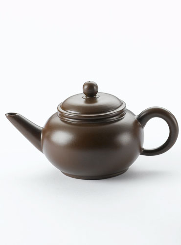 asian, ceremony, china, chinese, clay, container, crockery, cup, drink, earthenware, east, health, interior, tea, teapot, tradition, traditional