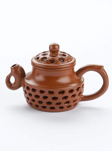 sian, ceremony, china, chinese, clay, container, crockery, cup, drink, earthenware, east, health, interior, tea, teapot, tradition, traditional, oriental